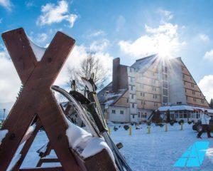 Adria Ski